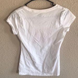 Victoria's Secret Tops - Victoria's Secret Bombshell T-shirt